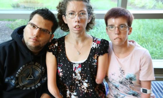 3 adults (1)