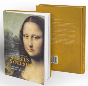 German_book