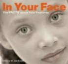 In_Your_Face