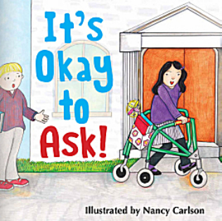 Its_OK_to_ask