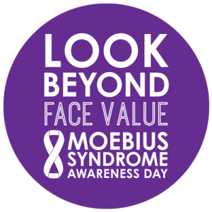 Moebius_Syndrome_Awareness_Day-logo