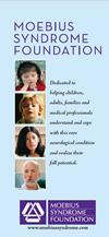 MSF_brochure