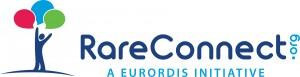 RareConnect Member_Badge-join