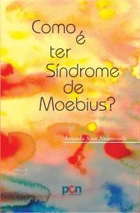 book_cover_portuguese