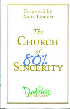church_cover