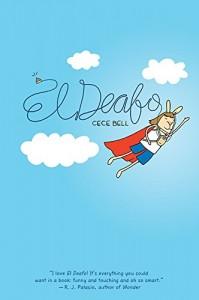 el_deafo