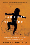 far_from_the_tree2