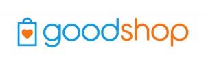 goodshop-logo-600px