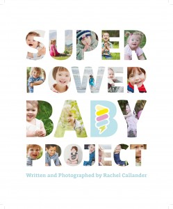 super_power_baby_project