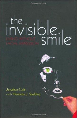 the_invisible_smile
