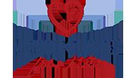 logo-miracleflightsforkids